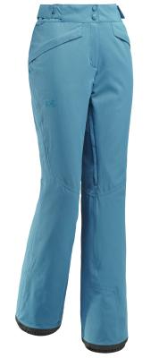 LD Atna Peak Pant Cosmic Blue