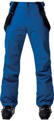 True Blue Race Pant