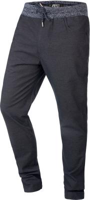 Crusy Pant Dark Blue
