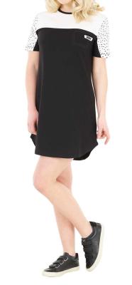 Jaj Dress Black
