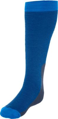 Tamok Heavy Weight Merino Socks Long Beyond Blue