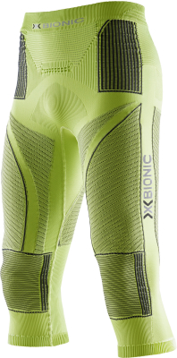 Energy Accumulator Evo Corsair Men Lime/Charcoal