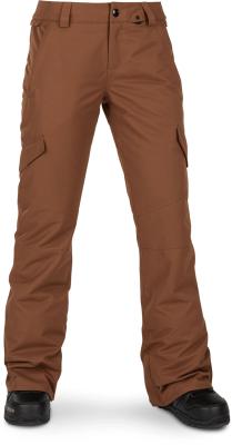 Bridger Ins Pant Copper