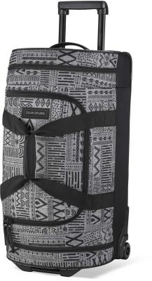 87d509234249 Dakine Womens Duffle Roller 58L Mya   Travel bags   Snowleader