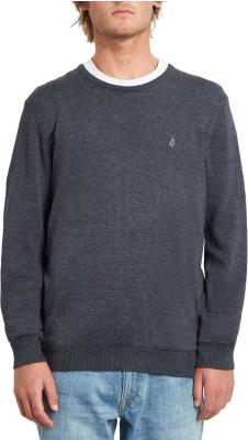 Uperstand Sweater Navy