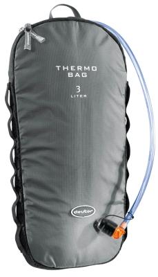 Streamer Thermo bag 3.0