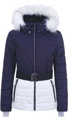 Veste de ski femme luhta