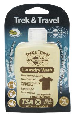 Savon liquide ultra concentré lessive