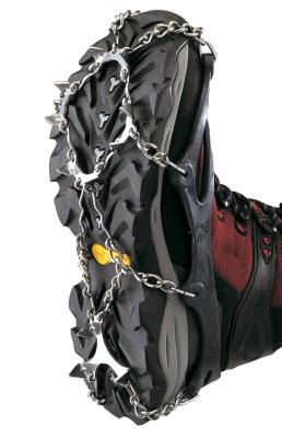 Chainsen Pro
