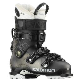 Achat salomon chaussures de ski femme