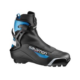 Salomon Srace Skiathlon Pilot Jr 2020 42% sur Achat Ski