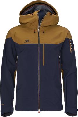 Men's Bec De Rosses Jacket Dark Navy