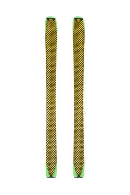 Pellis Navis Freebird Black/Yellow