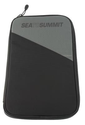 Porte monnaie RFID protect