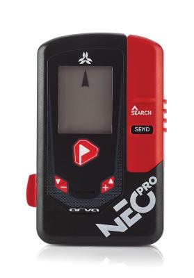 Neo Pro
