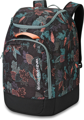 Boot Pack 50L B4BC