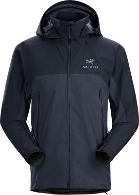 Beta AR Jacket Men's Kingfisher