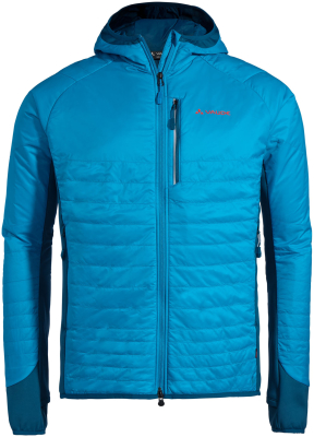 Men's Sesvenna Jacket III Icicle