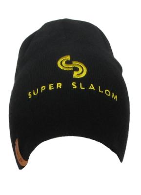 Super Bonnet