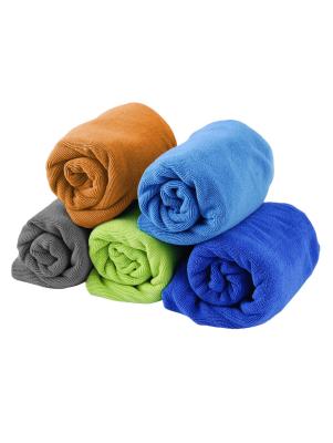 Tek towel