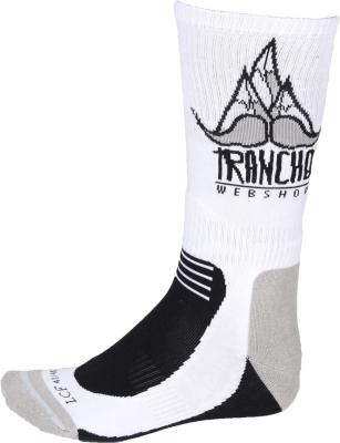Rancho Skate Socks