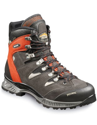speical offer limited guantity 100% top quality Air Revolution 2.3 GTX Orange/Anthracite