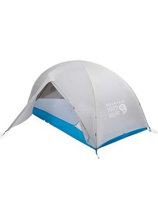 Aspect 2 Tent Grey Ice