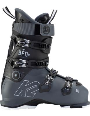 Bfc 90 Gripwalk 2021