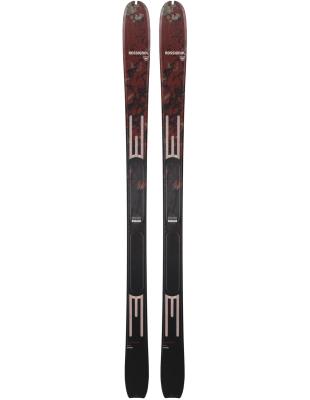 Blackops Alpineer 2021