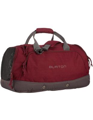Boothaus Bag LG 2.0 Port Royal Slub