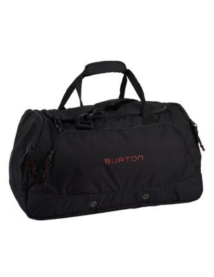 Boothaus Bag LG True Black