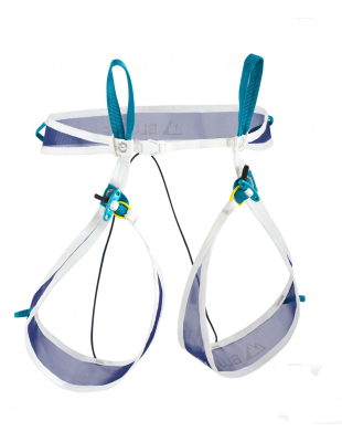 Choucas Light Harness