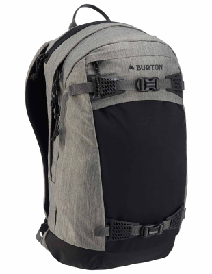 Day Hiker 28L Shade Heather