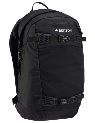 Day Hiker 28L True Black Ripstop