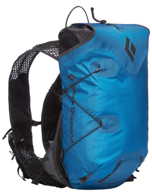 Distance 15 Backpack Bluebird