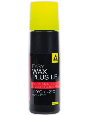 Easy Wax Plus Lf