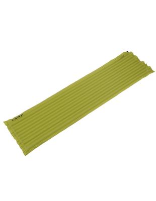 Essential light Mat vert