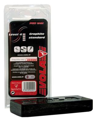 Fart Pro Graphite Standard 200 gr
