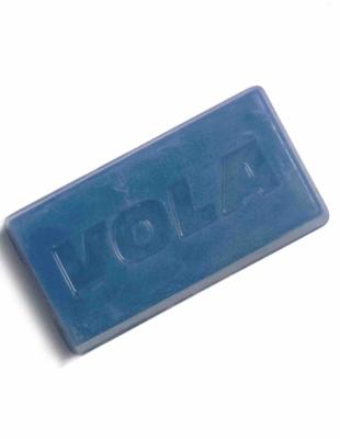 Fart Vola Myecowax No Fluor Bleu 200G