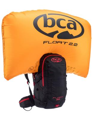 Float 2.0 32 Black
