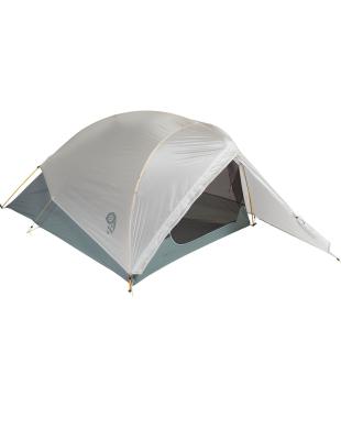 Ghost UL 2 Tent gris