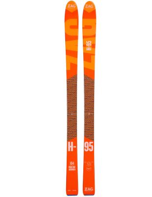 H-95 2019