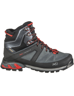High Route GTX M Urban Chic/Rouge