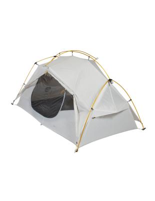 Hylo 2 Tent