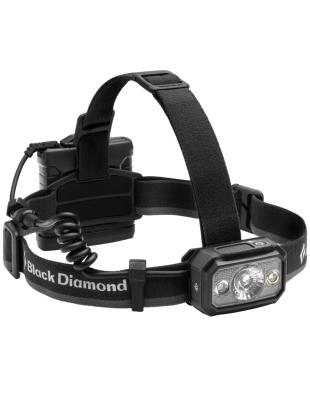 Icon 700 Headlamp Graphite