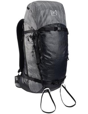Incline UL 35L Pack Black Heather
