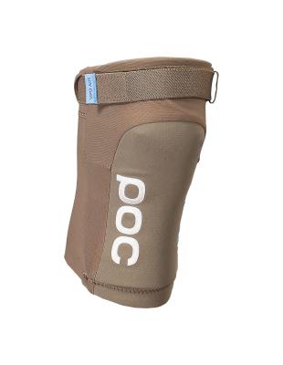 Joint VPD Air Knee Obsydian Brown