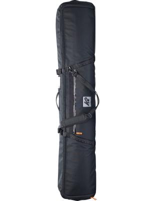 K2 Padded Snowboard Bag Black
