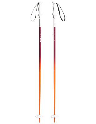 Kaya Poles Orange