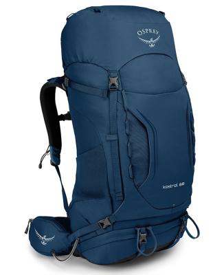 Kestrel 68 Loch Blue